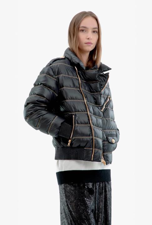 a95572e5 Balmain designer Jackets & Coats for women